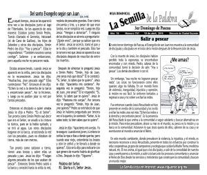 Semilla 761 10-04-16
