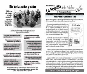 Semilla 763 24-04-16