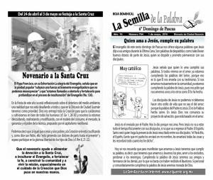 Semilla 764 1-05-161