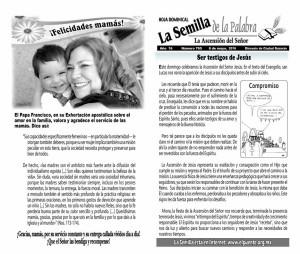 Semilla 765 8-05-16