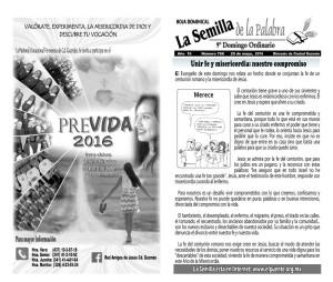 Semilla 768 29-Mayo-16 (1)1