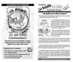 semilla-784-18-09-16
