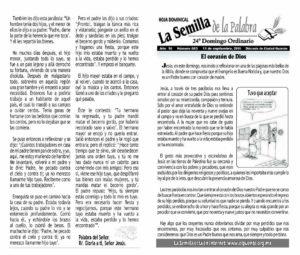 semilla783-11-09-16