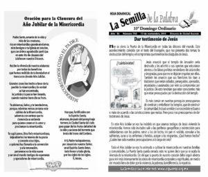 semilla-792-13-11-16
