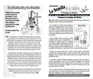 semilla-795-4-12-161