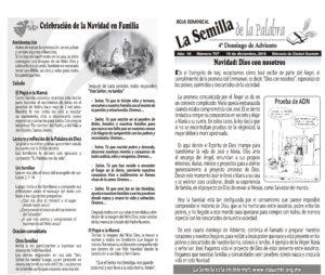 semilla-797-18-12-16-1