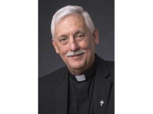 general-jesuitas