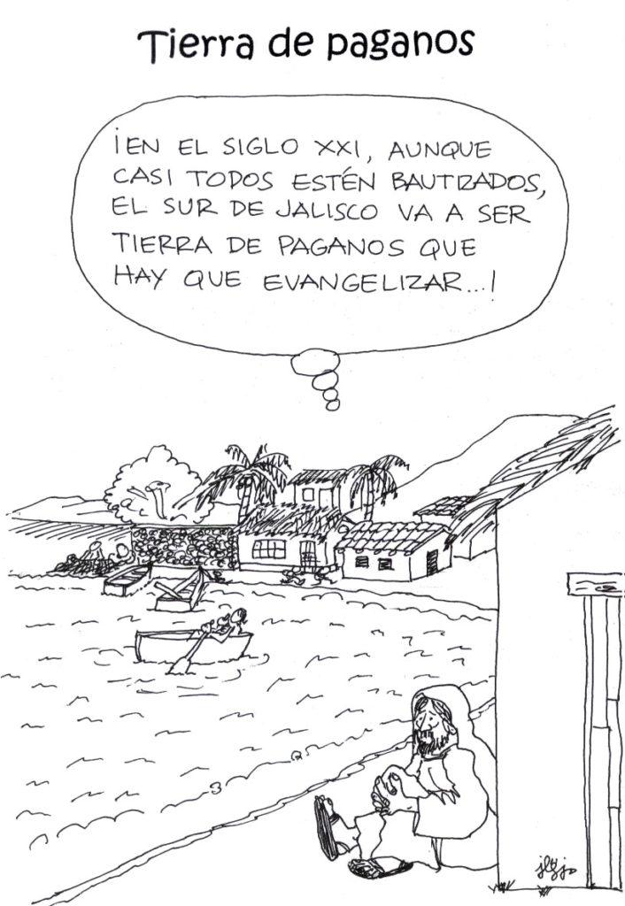 Ordinario3 A 17