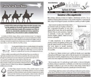 Semilla 800 08-01-17