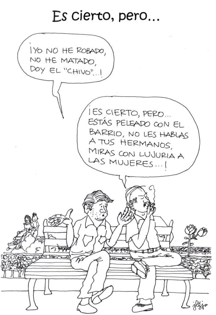Ordinario6 A 17