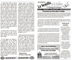 Semilla 810 19-03-17