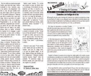 Semilla 811 26-03-17