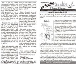 Semilla 812 2-04-17
