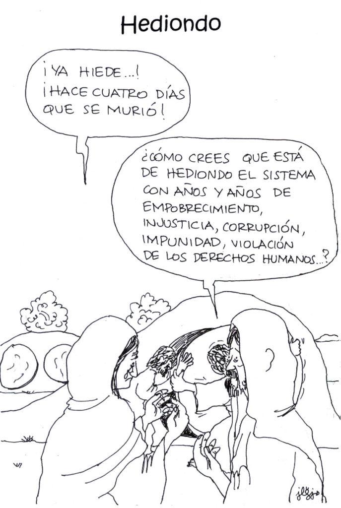 Cuaresma5 A 17