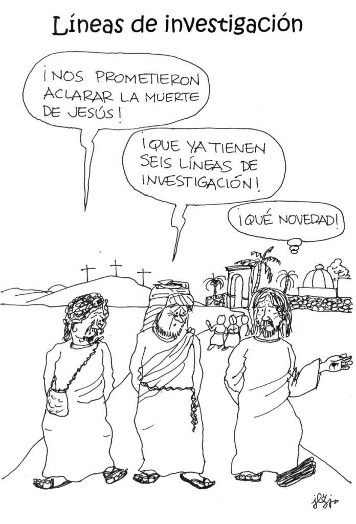Pascua1 A 17