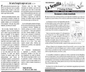 Semilla 815 30-04-17