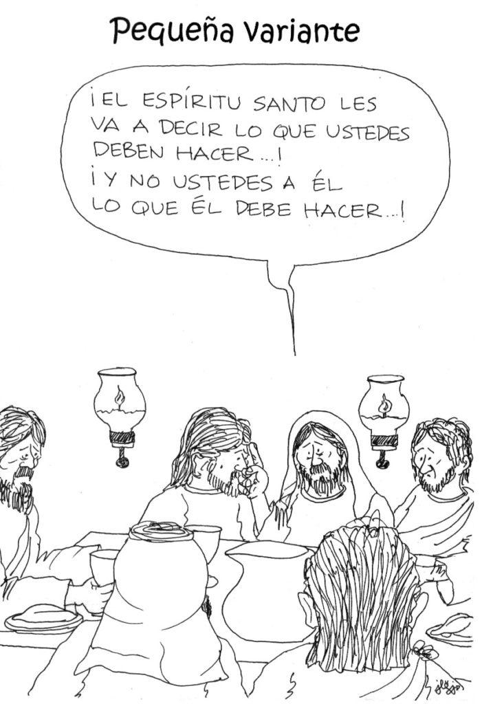 Pascua6 A 17