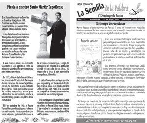 Semilla 818 21-05-17