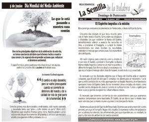 Semilla 820 4-06-17