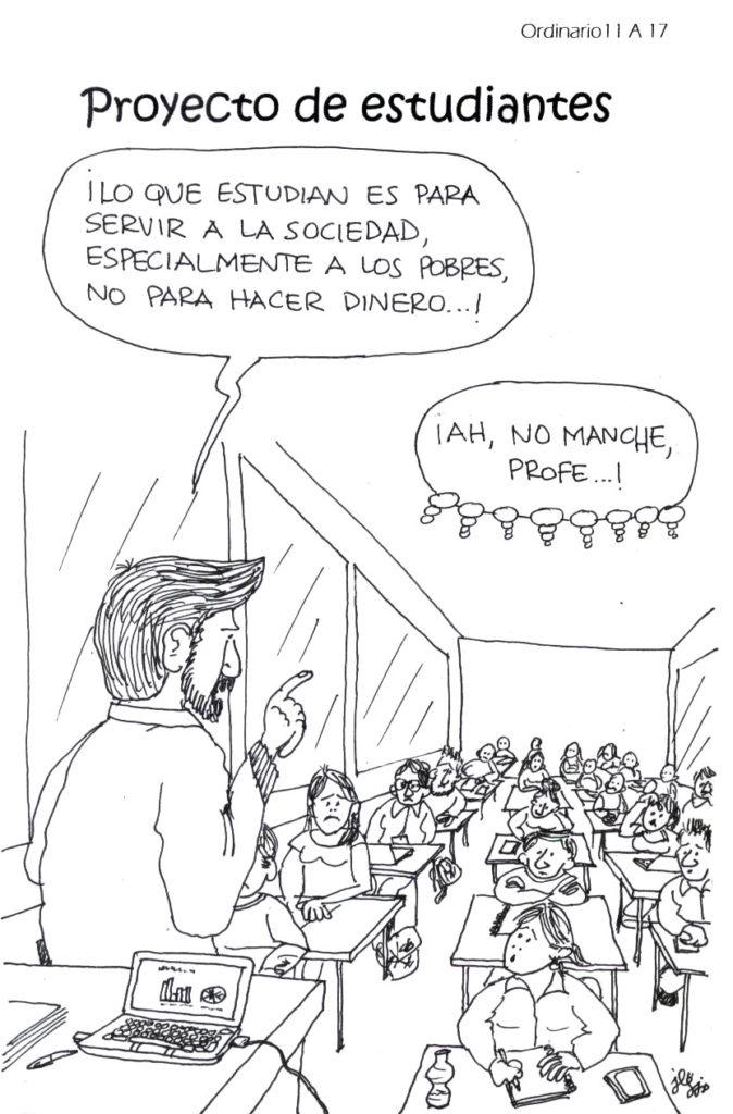 Ordinario11 A 17