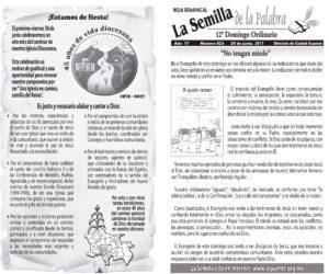 Semilla 823 25-06-17