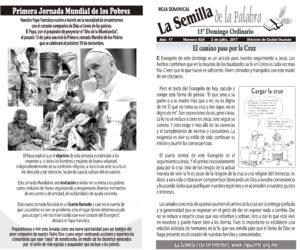 Semilla 824 2-07-17