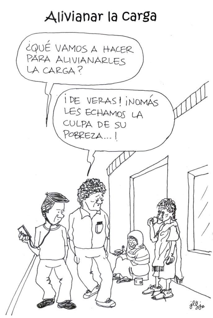 Ordinario14 A 17