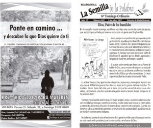 Semilla 825 9-07-17