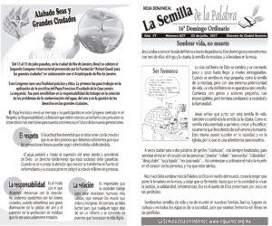 Semilla 827 23-07-17
