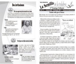 Semilla 828 30-07-17
