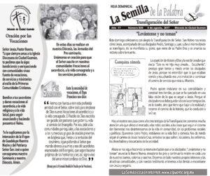 Semilla 829 06-08-17