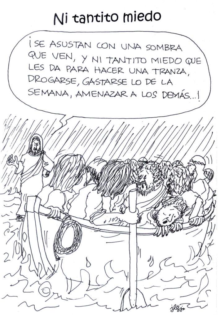 Ordinario19 A 17
