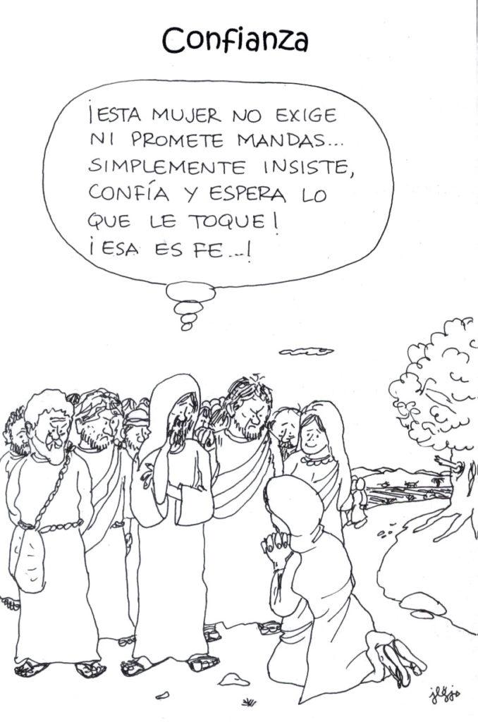 Ordinario20 A 17