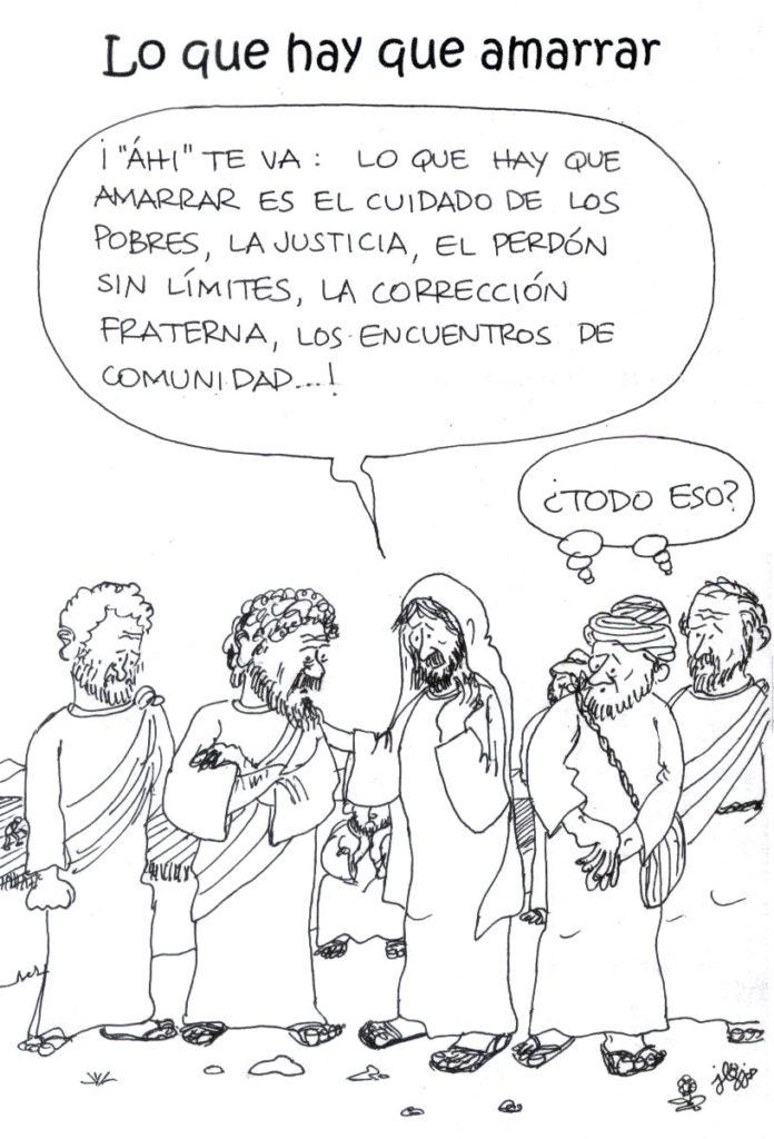 Ordinario21 A 17