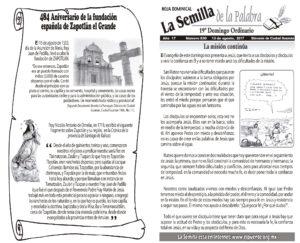 Semilla 830 13-08-17
