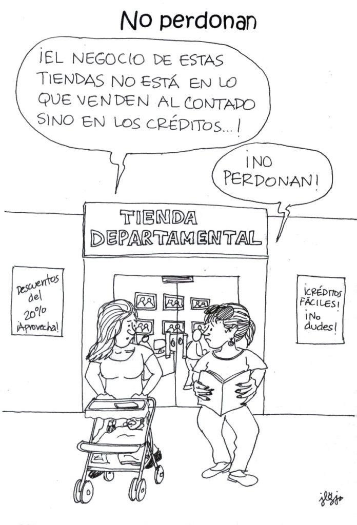 Ordinario24 A 17