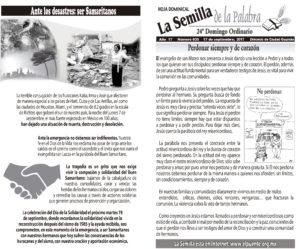 Semilla 835 17-09-17