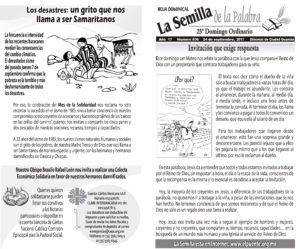 Semilla 836 24-09-17