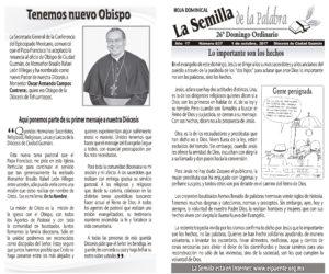 Semilla 837 1-10-17
