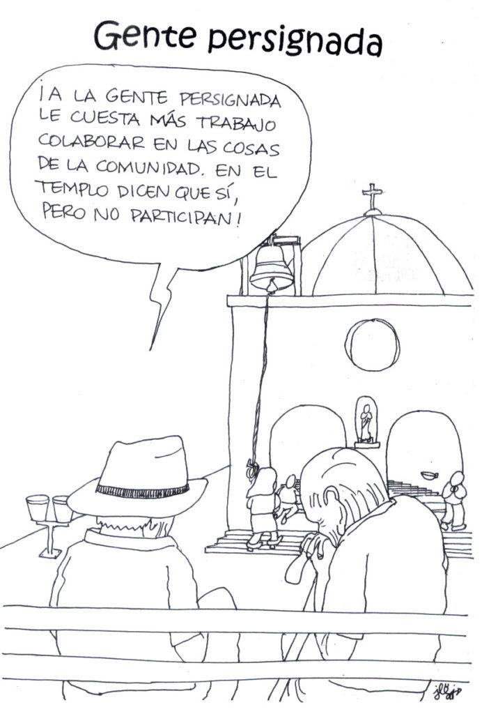 Ordinario26 A 17