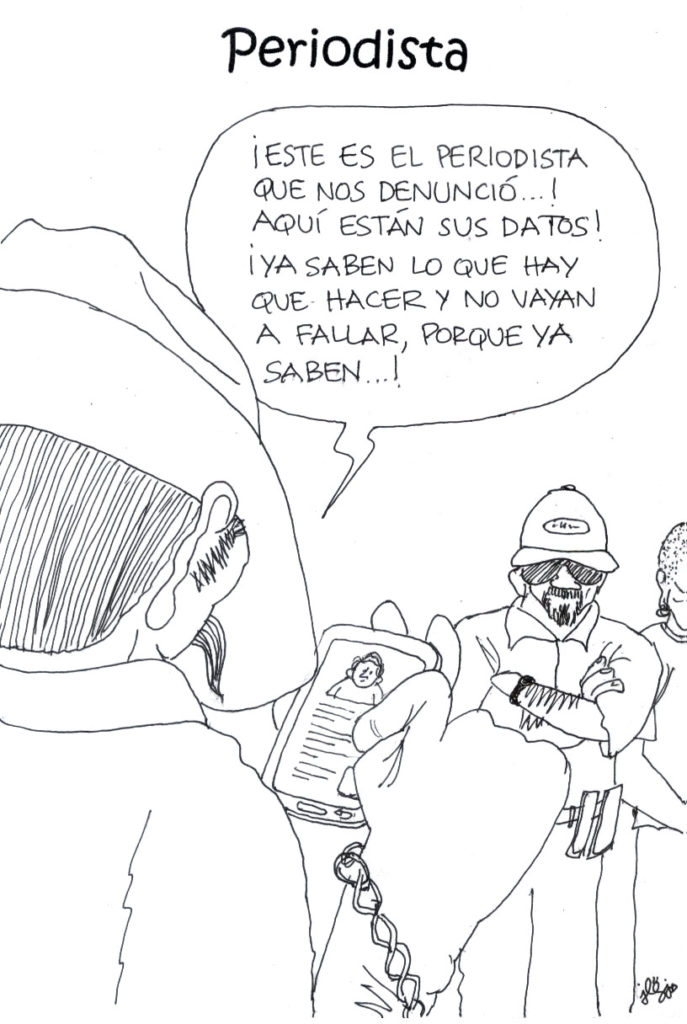 Ordinario27 A 17