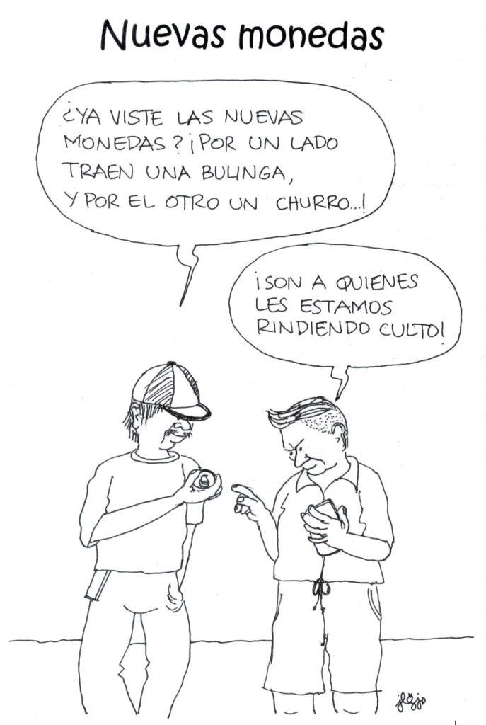 Ordinario29 A 17