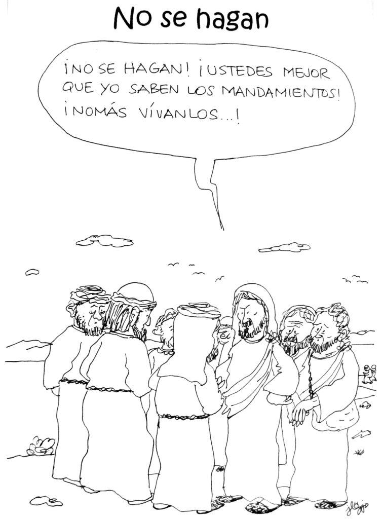 Ordinario30 A 17