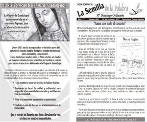 Semilla 841 29-10-17