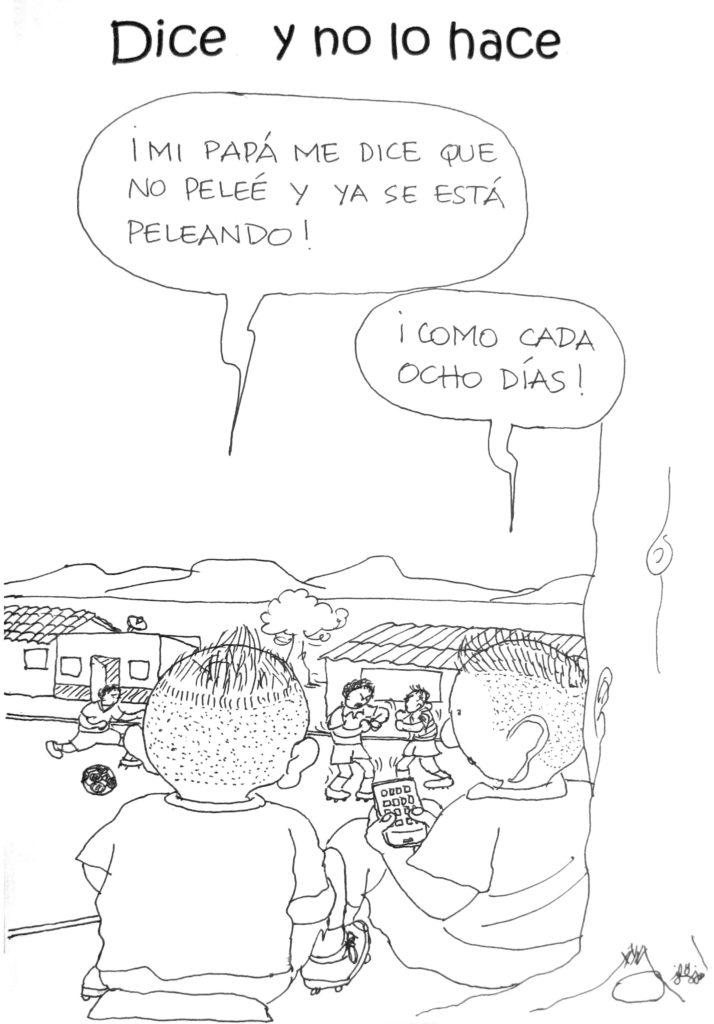 Ordinario31 A 17