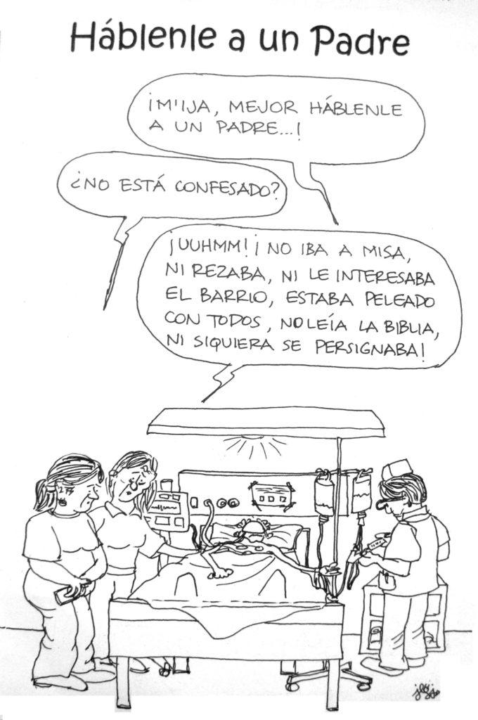 Ordinario32 A 17