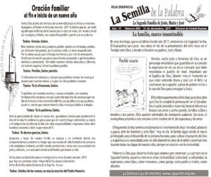 Semilla 850 31-12-17