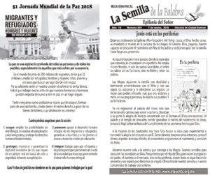 Semilla 851 7-01-18