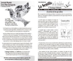 Semilla 855 4 -02 -18