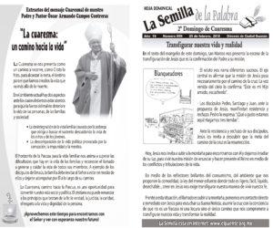 Semilla 858 25 -02 -18
